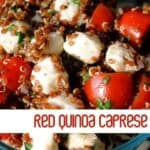 red+quinoa