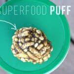 superfoodpuff5