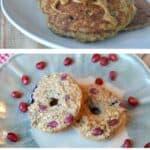 5-healthy-breakfast