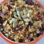 quinoa-granola-4