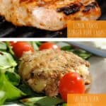 7-healthy-meat-based