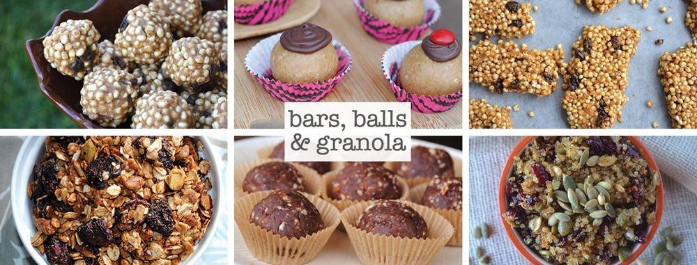 granola granola bars a little bit a love granola apple cinnamon chewy ...