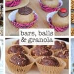bars-balls-granola