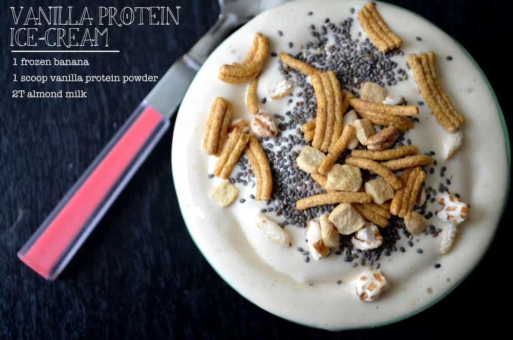 vanilla-protein-icecream3