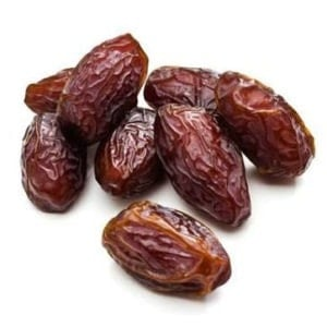 a photo of Medjool Dates