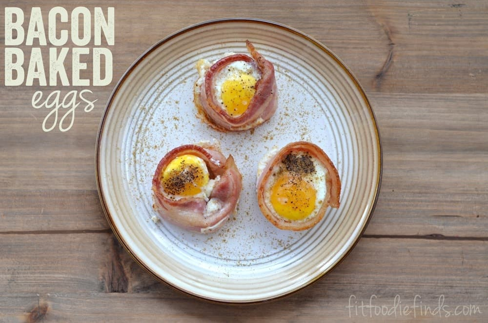 bacon-baked-eggs