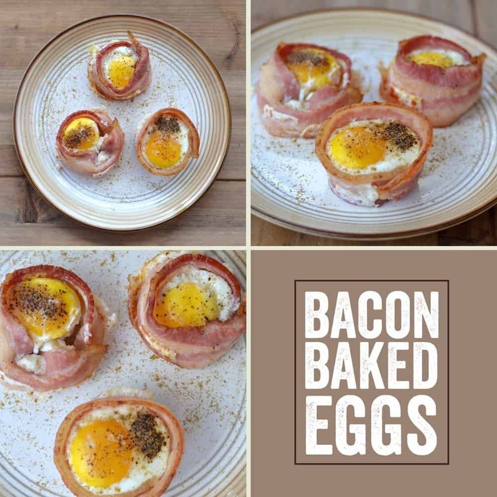 bacon-baked0eggs2