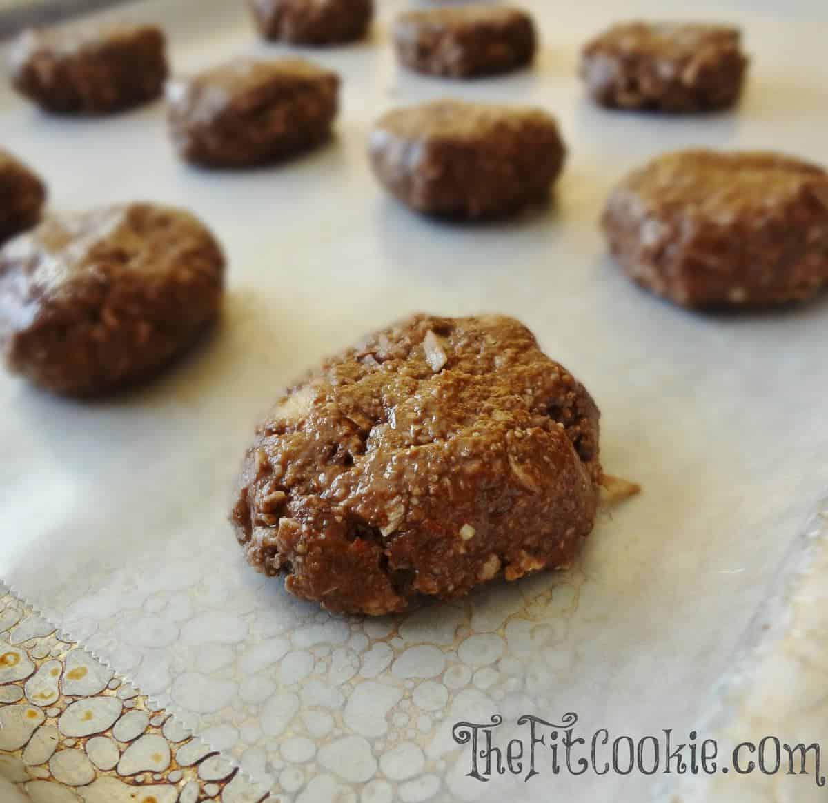 Chocolate Macaroons (2) WM