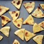 chips-foodgawk