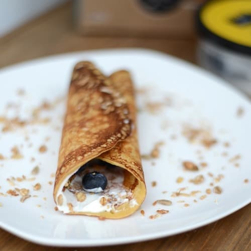 crepe-food-gawk