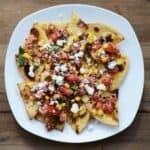 quinoa-nachos