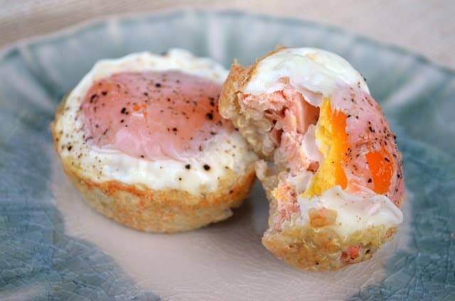 salmon-quinoa-quiche-3