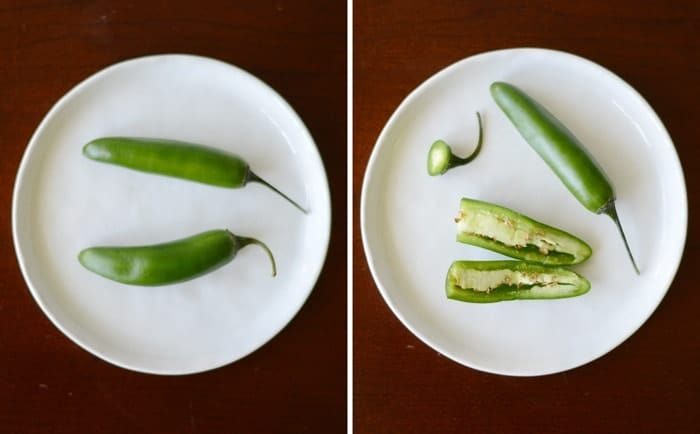 Black Bean and Quinoa Chili | FitFoodieFinds.com #heathy #recipe #glutenfre #chili