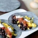taco-foodgawk