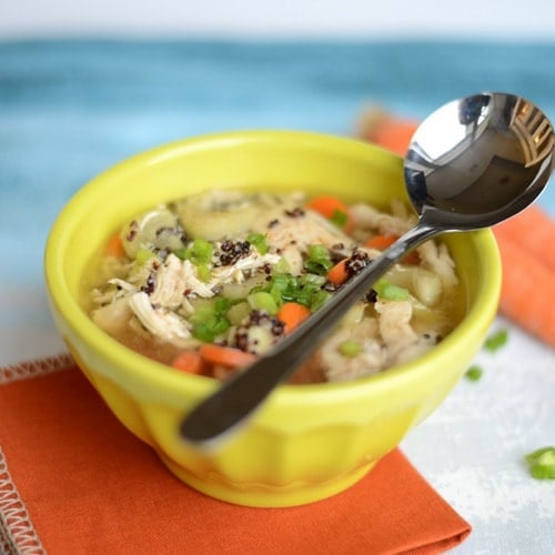 soup-square