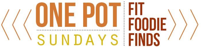 One-Pot-TOM
