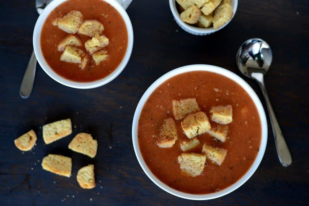 soup6