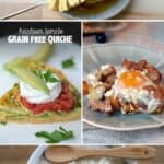 breakfast-roundup