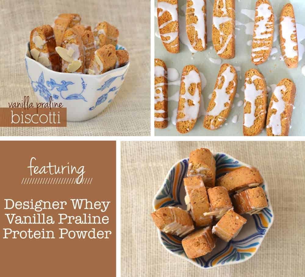 vanilla-praline-biscotti