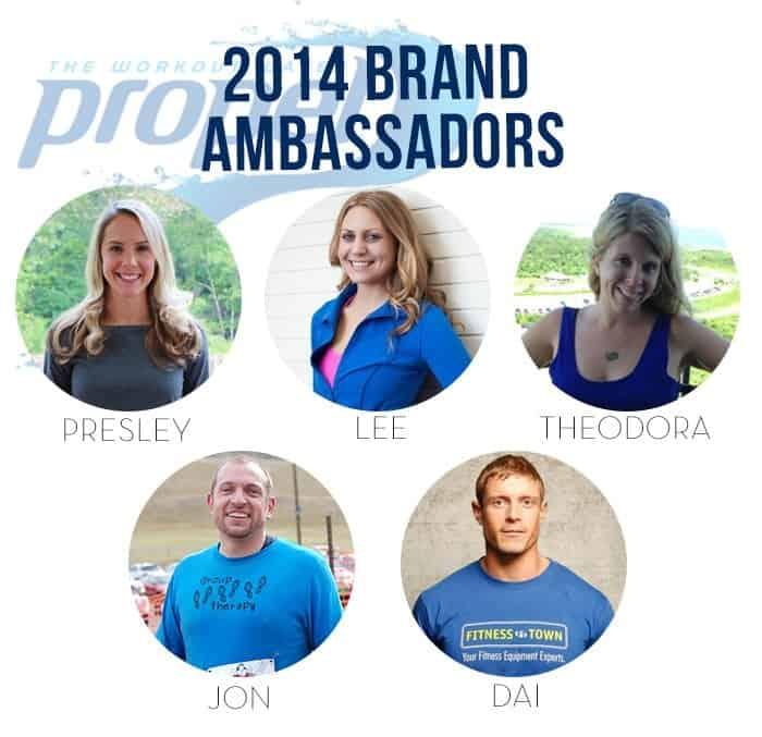 propel ambassadors