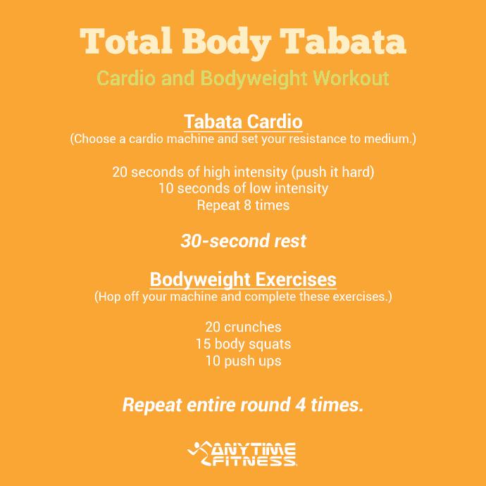 total-body-tabata-workout-img