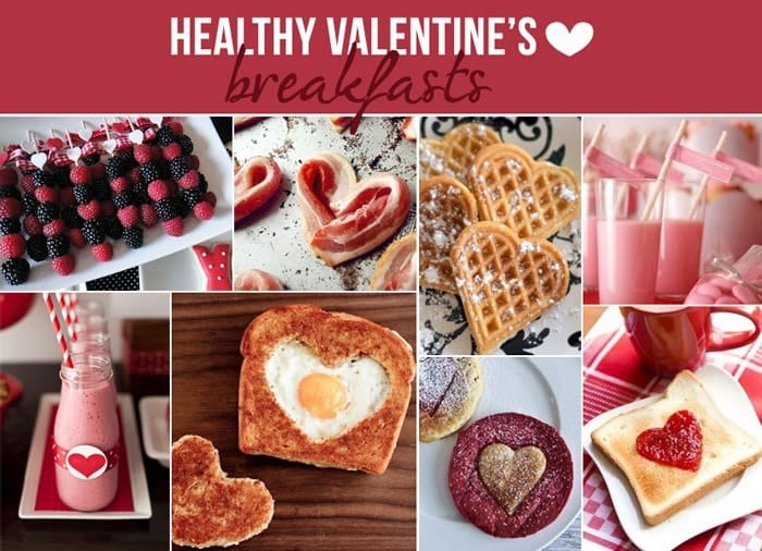 healthy valentines day breakfast - 700×506