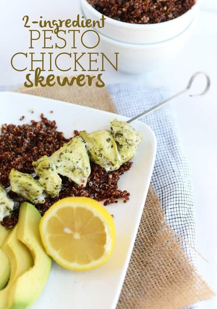 pesto-chicken2