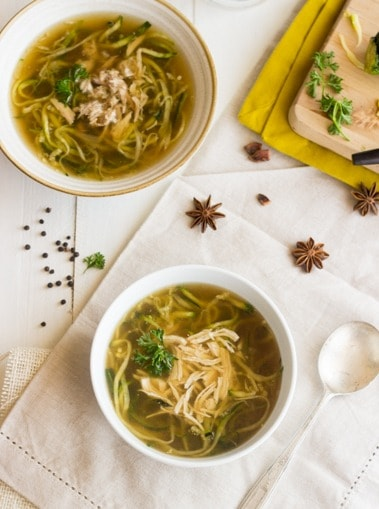 Chicken-Zoodle-Soup-4