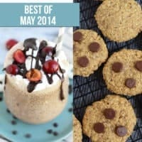Best of May 2014