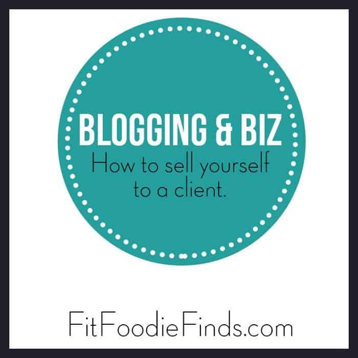 blogging-biz