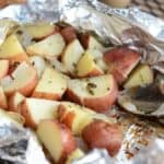 foil-pack-potatoes-square
