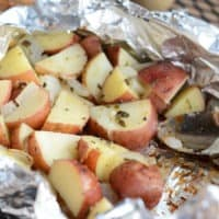 foil-pack-potatoes-square