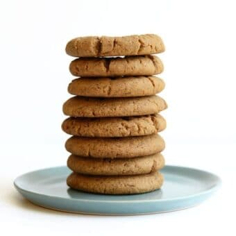 pb-cookies-protein