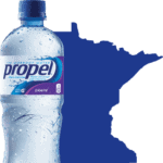 propel-bottle