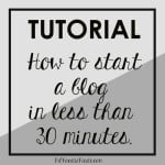 tutorial-blog
