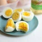 hb-eggs-square