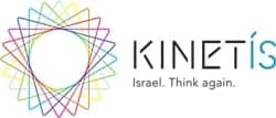 kinetis-logo-enhanced-small3