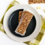 cashew-cookie-larabar-square