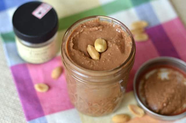cocoa-pb3