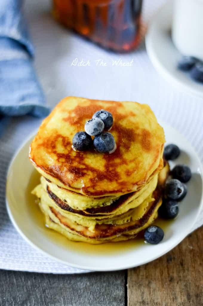 Coconut-Flour-Pancakes-DSC_1415-680x1024