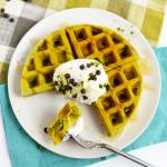 green-tea-waffles-square-300x300