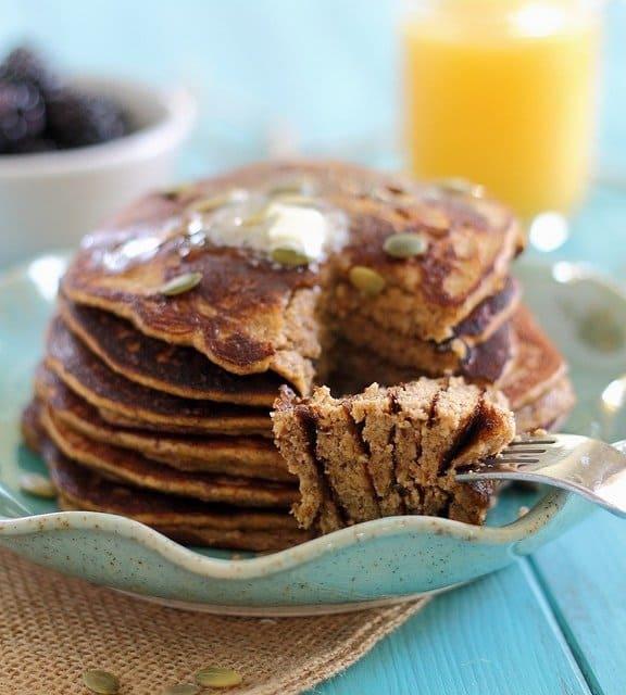 pancakes-3-optimized