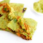 vegan-sweet-potat-quesadillas1-square-300x300