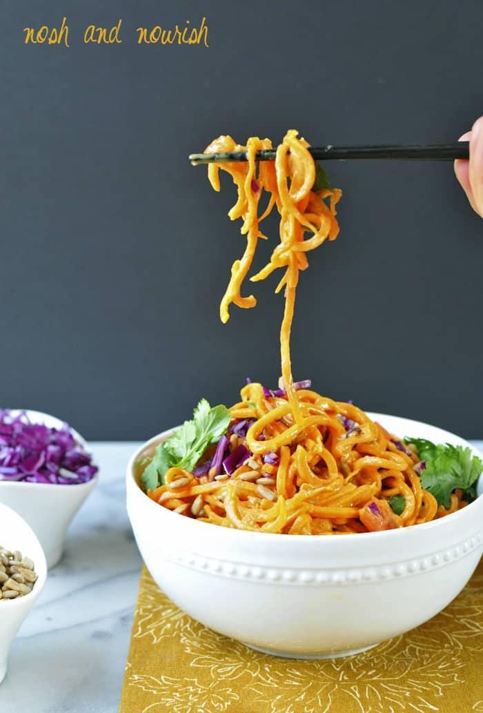 paleo-pad-thai-veggie-noodles-nosh