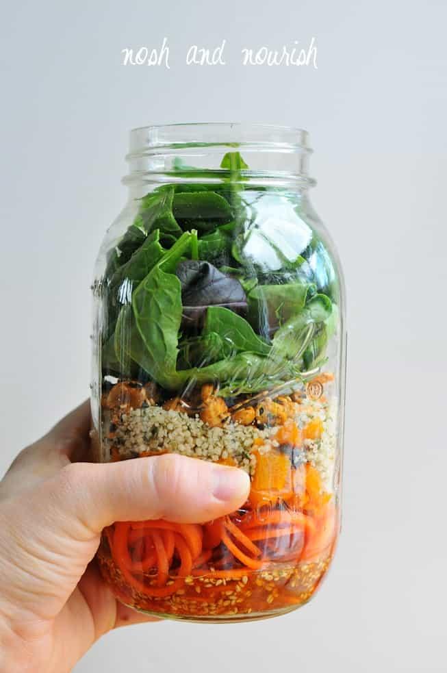 mason-jar-carrot-salad-hand-nosh