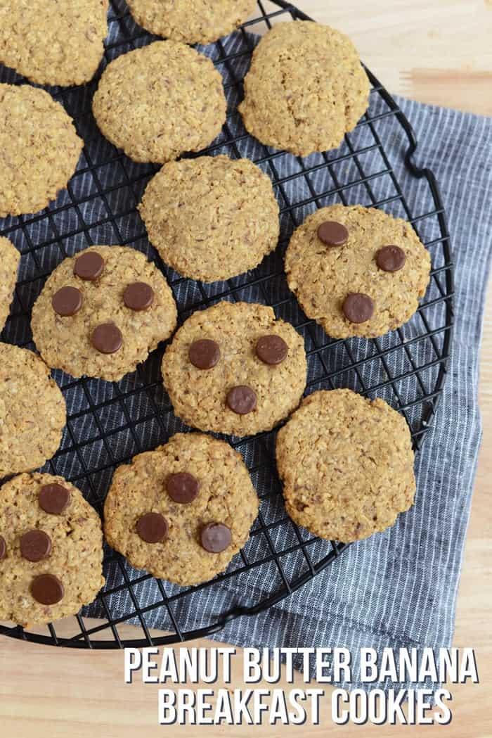 breakfasat-cookie