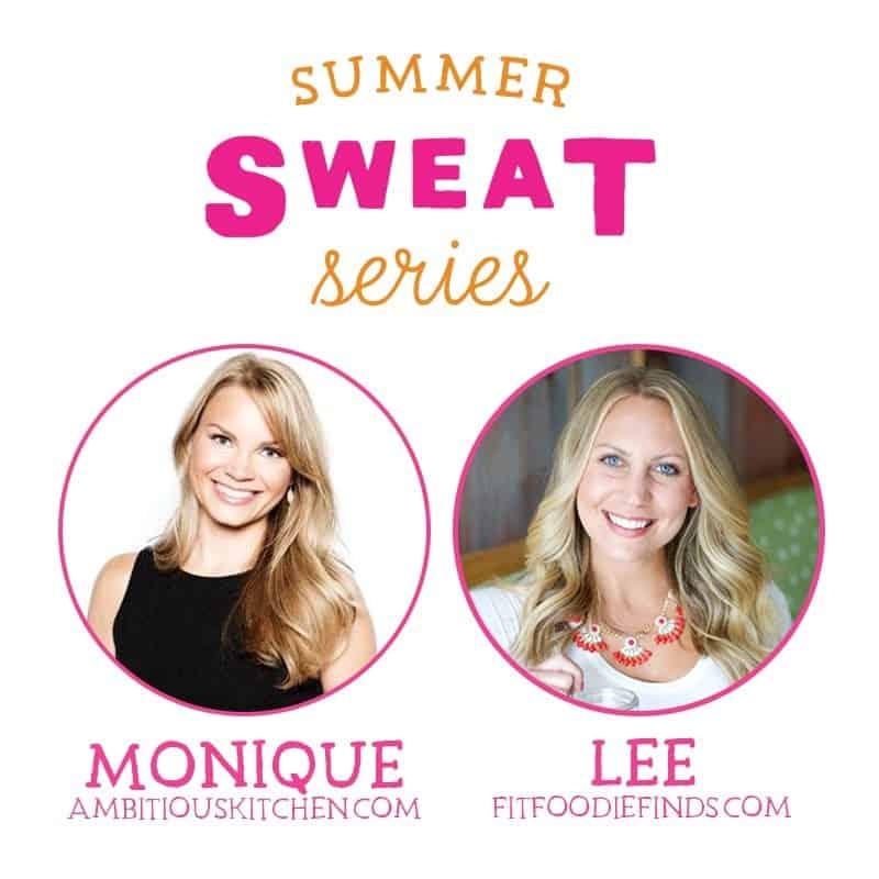sweat-series-lee-monique