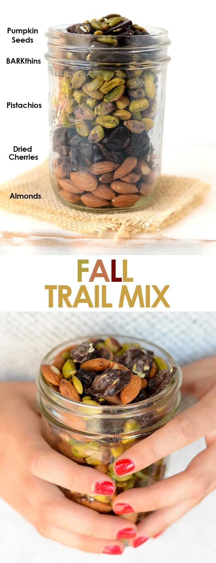 fall-trail-mix