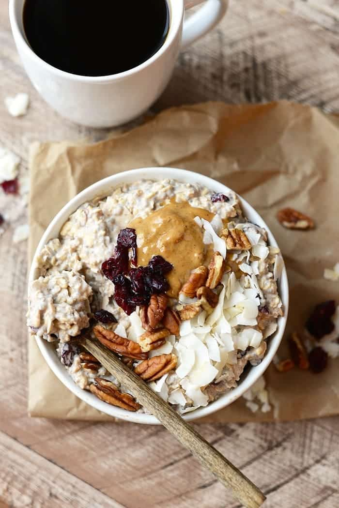 cranberry-pecan-overnight-oats