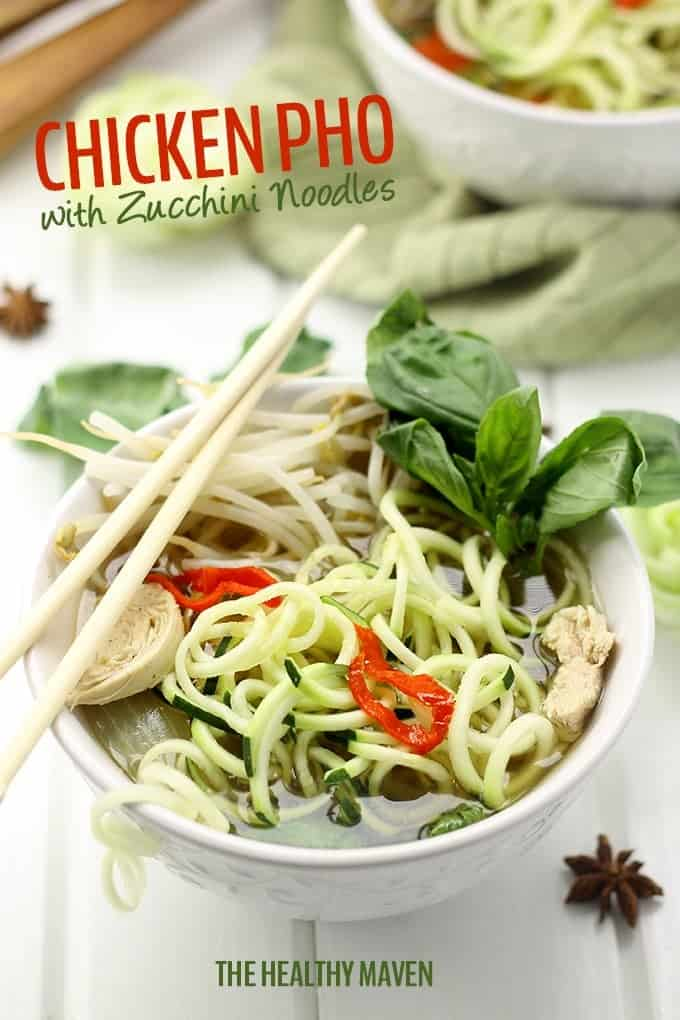 Chicken-Pho-with-Zoodles-labelled1
